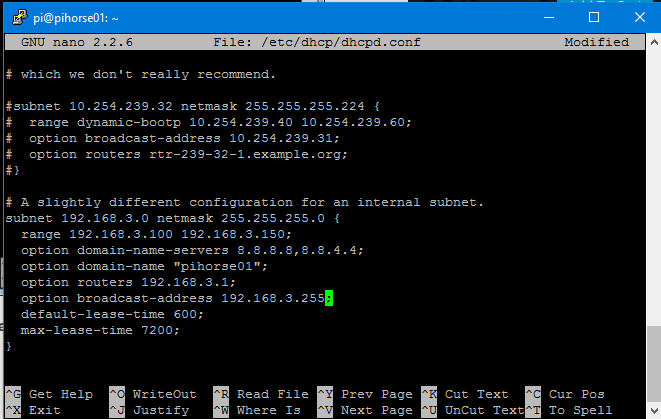 DHCP_Server_IP_config