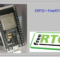 esp32 freertos